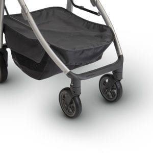 UPPAbaby CRUZ Basket Cover