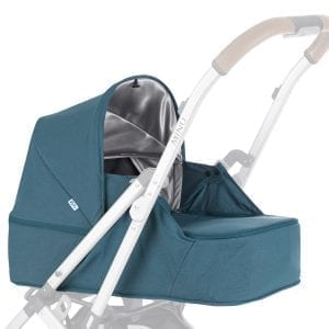 UPPAbaby MINU Birth Kit RYAN
