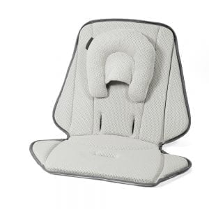UPPAbaby SnugSeat